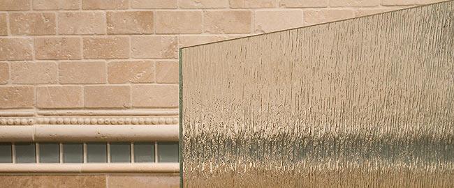 rain_glass_MG_0025.jpg