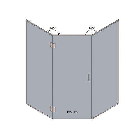 Neo Angle full panels