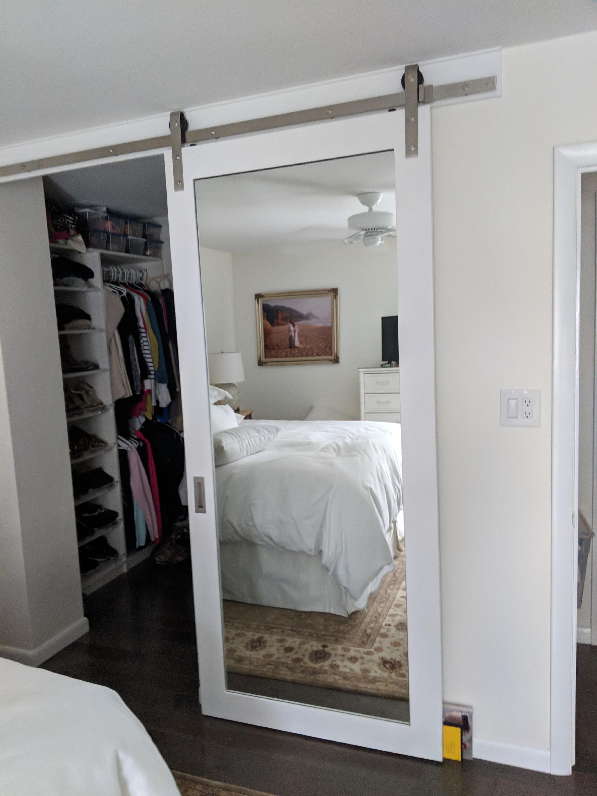 Image Mirror Door.JPG