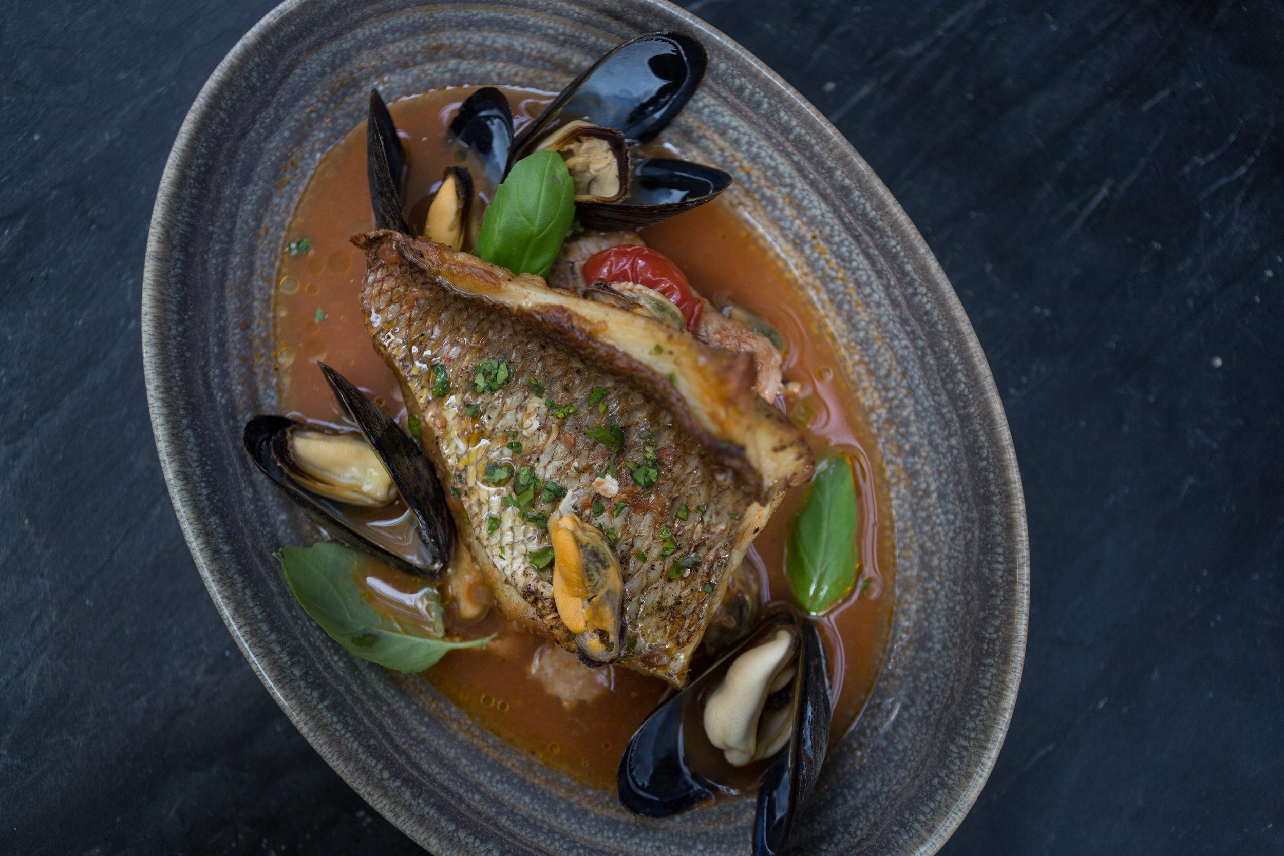 PIXELLAB_Feastly_ChefMirkoPaderno-2912.jpg