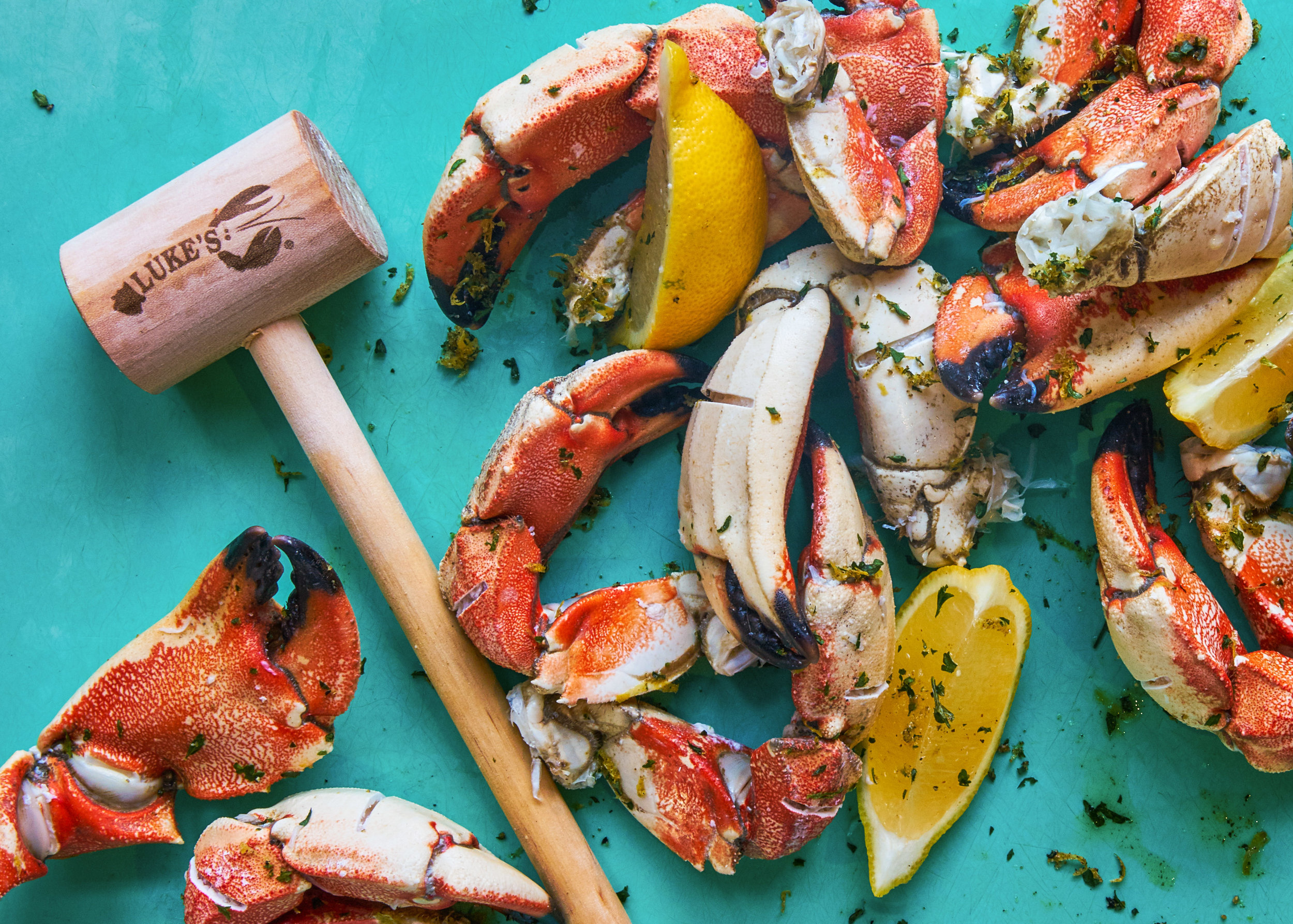 PIXELLAB_Lukes Lobster-70.jpg