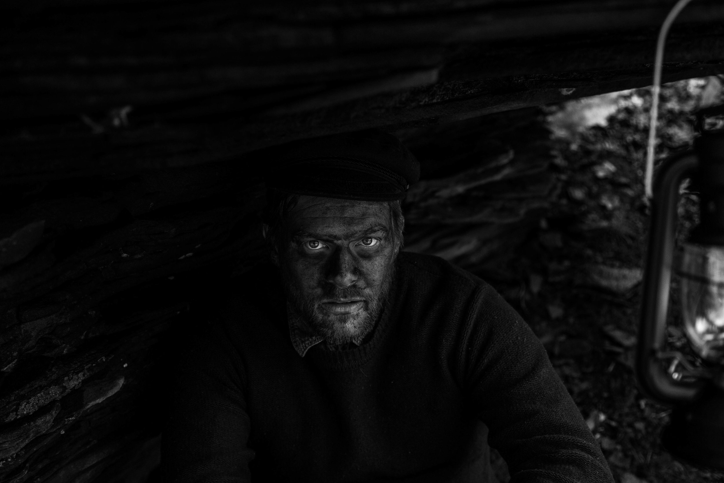 Coal Miner Shoot-45.jpg