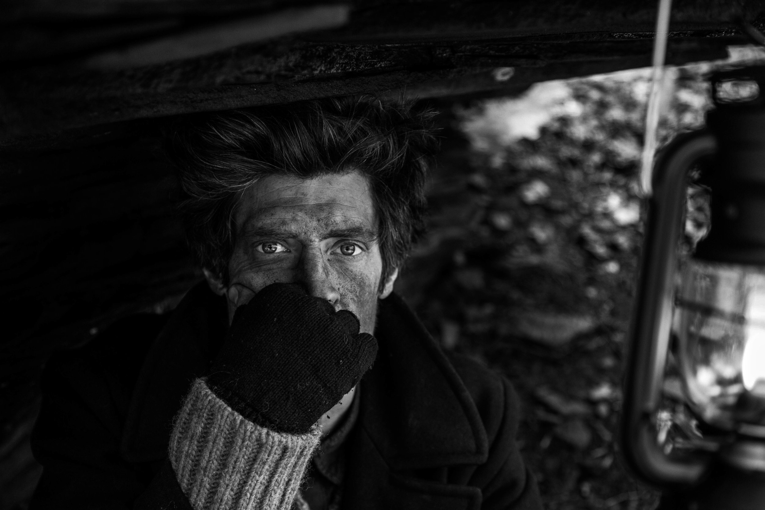 Coal Miner Shoot-48.jpg