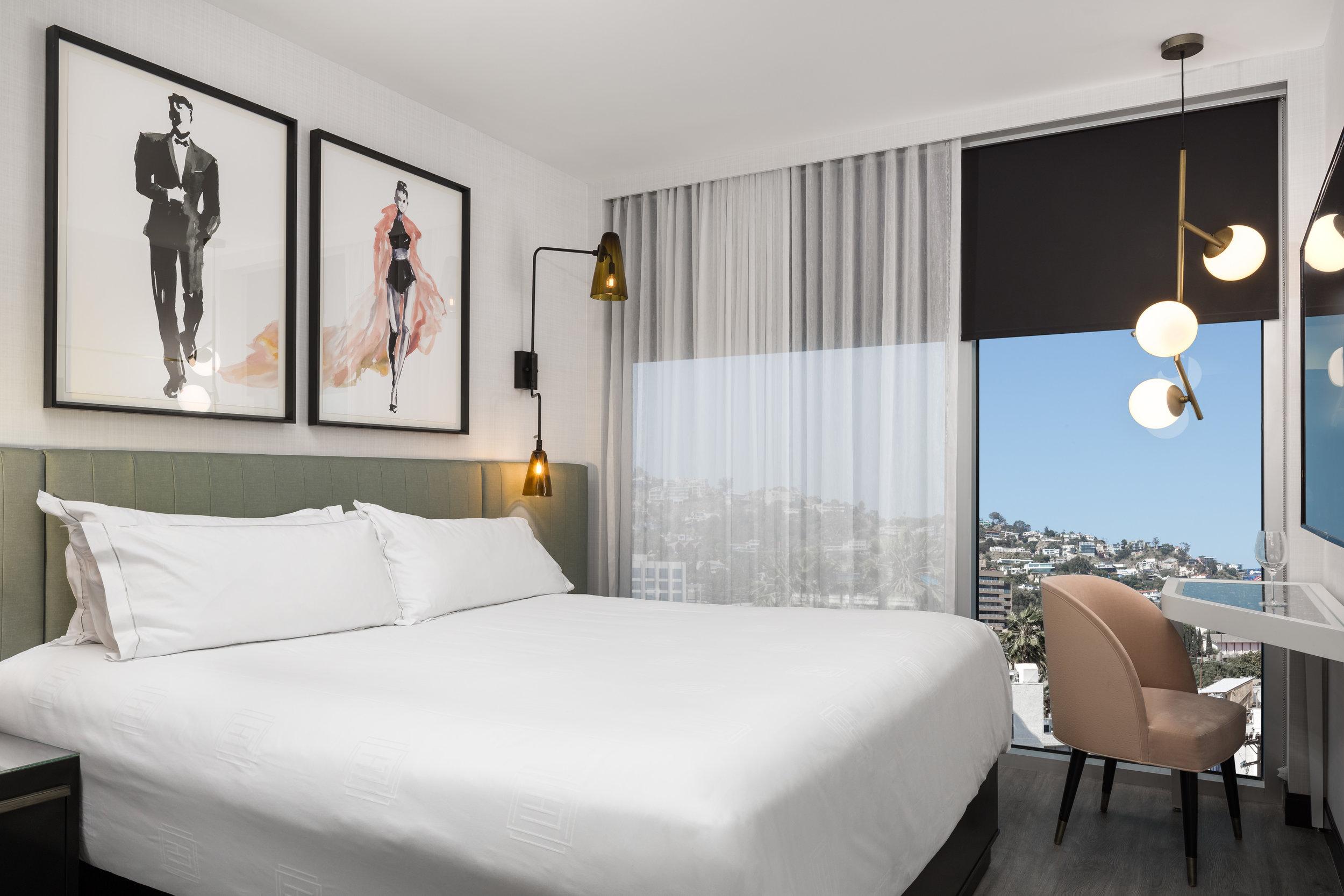 PIXELLAB_Godfrey_Hotel_-9814PXLB9814.jpg