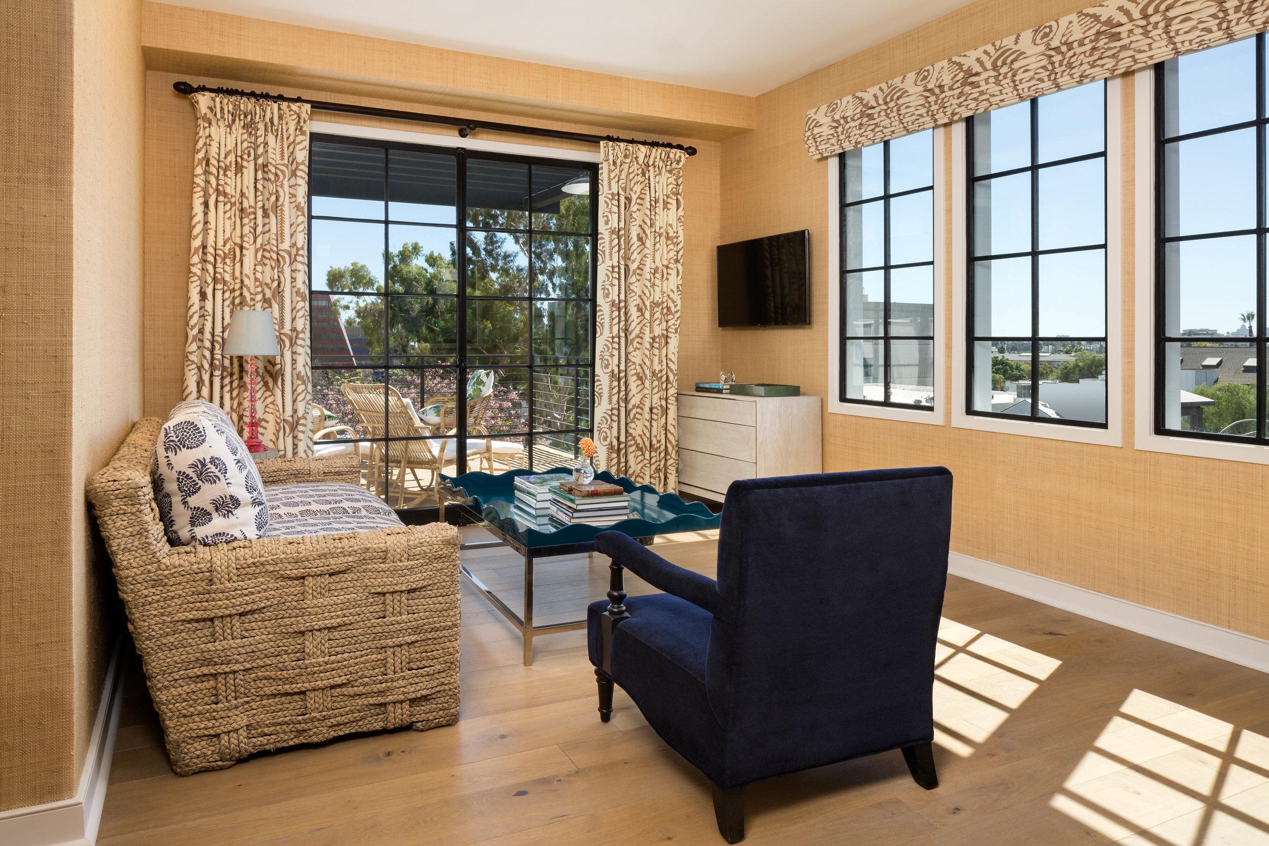 PIXELLAB_850 HOTEL-2066PXLB2066.jpg