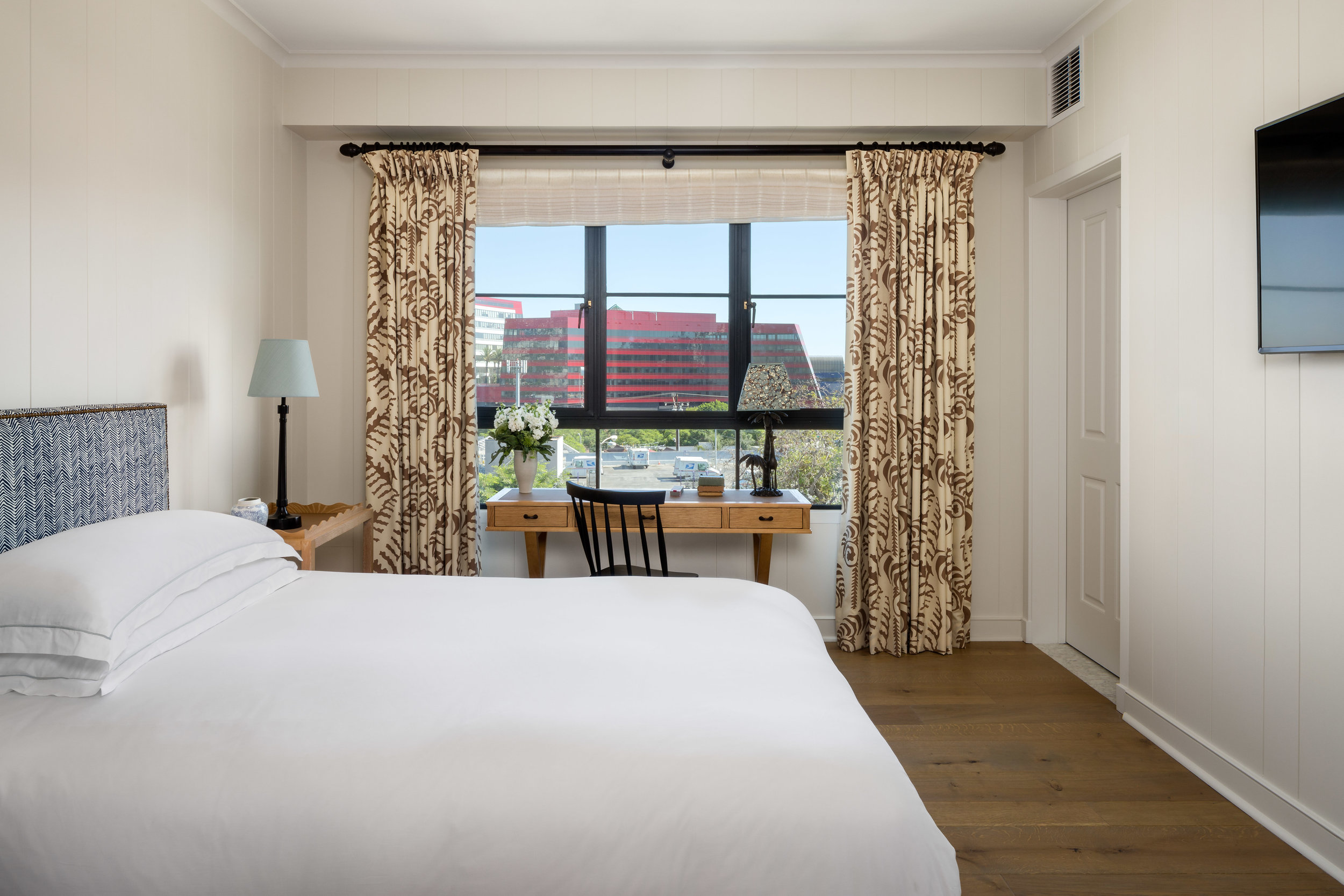 PIXELLAB_850 HOTEL-2PXLB2090_v2.jpg