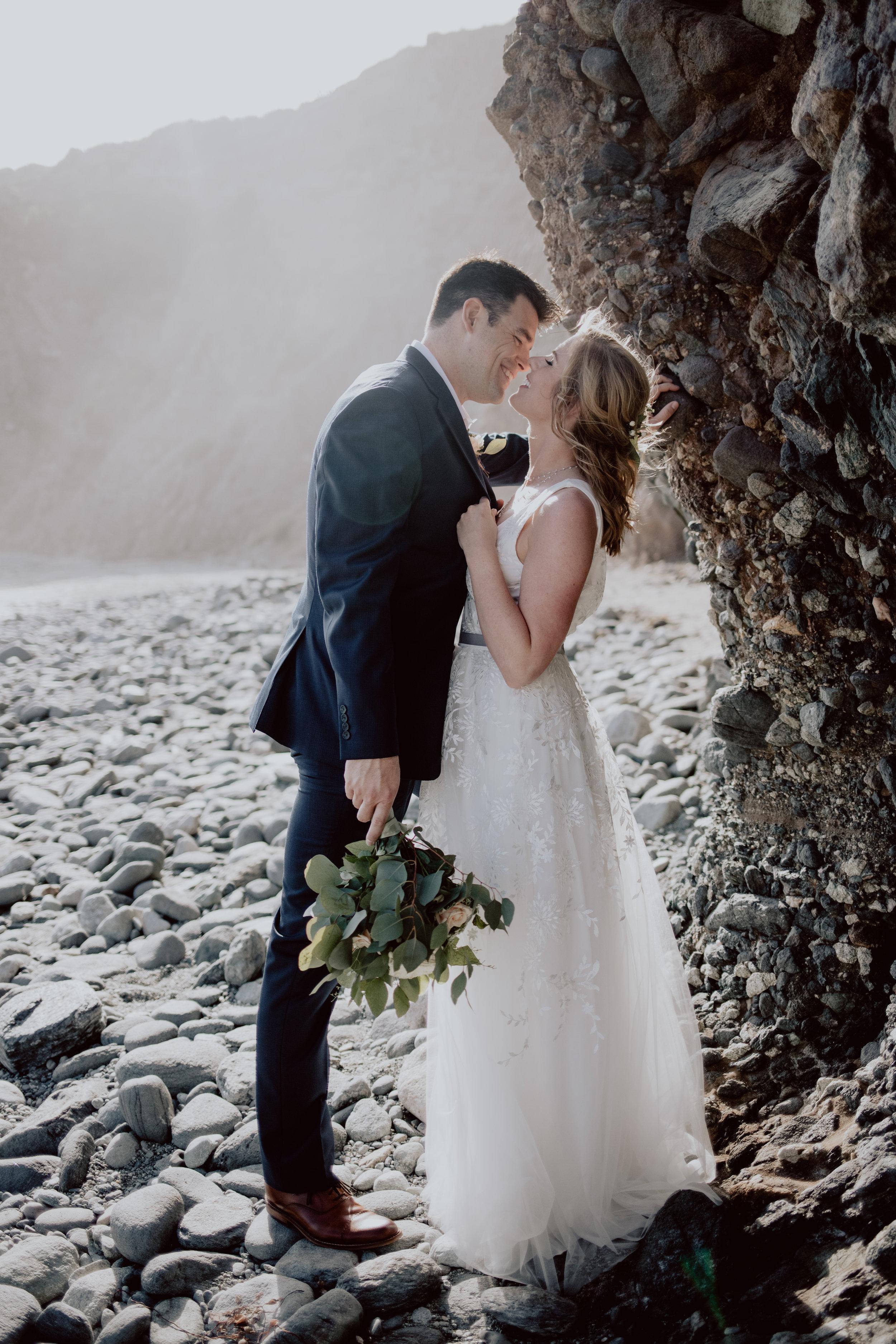 Piekenbrock Wedding -
