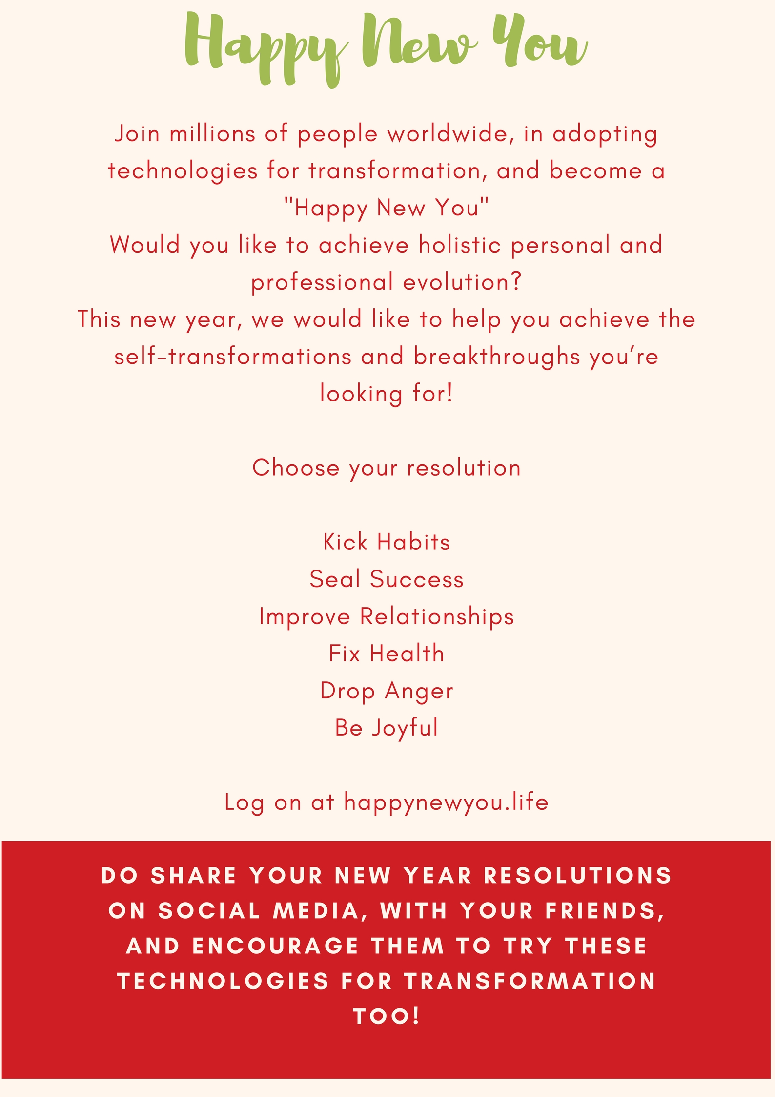 Happy New You poster.jpg