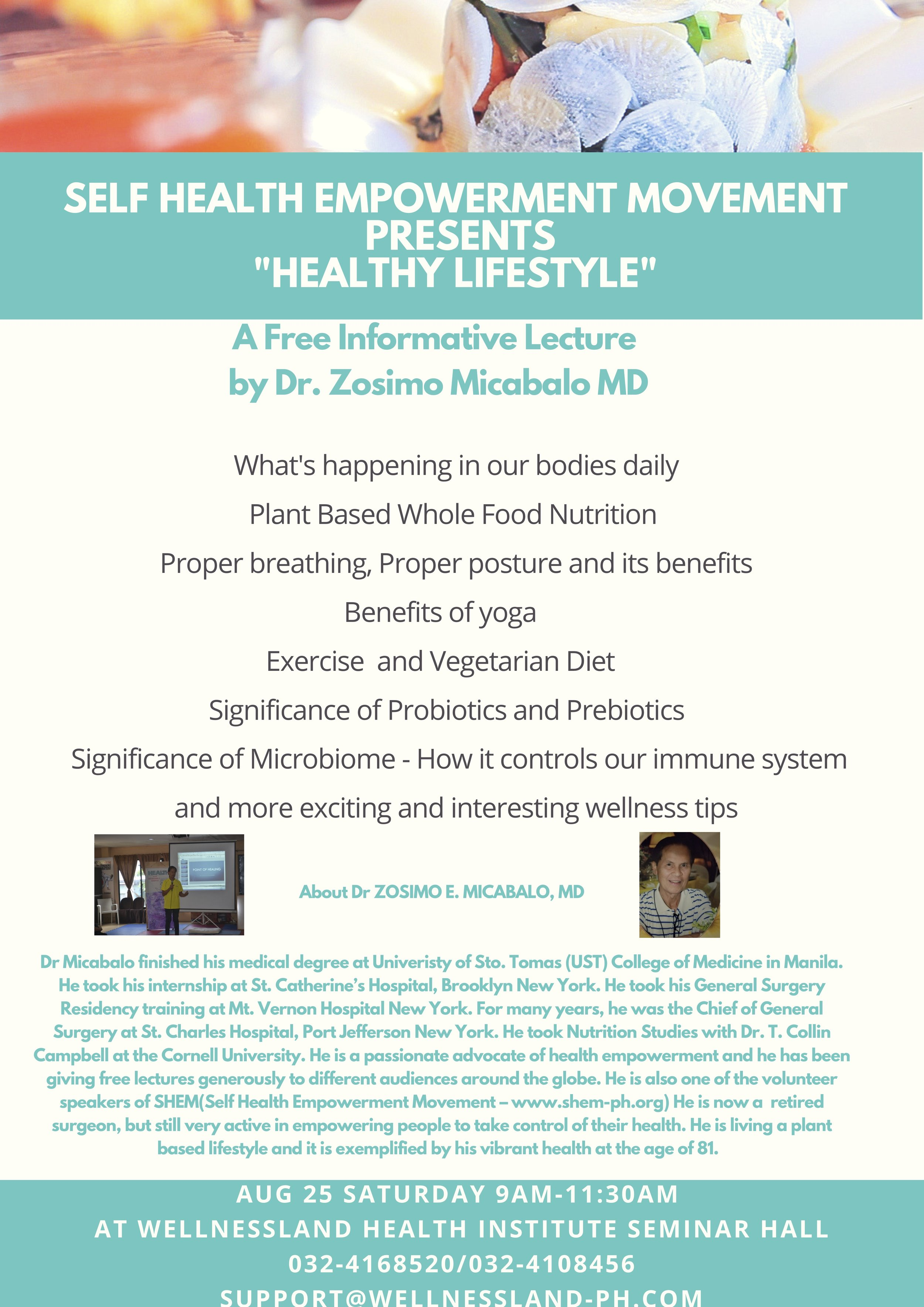 Dr Micabalo Seminar.jpg