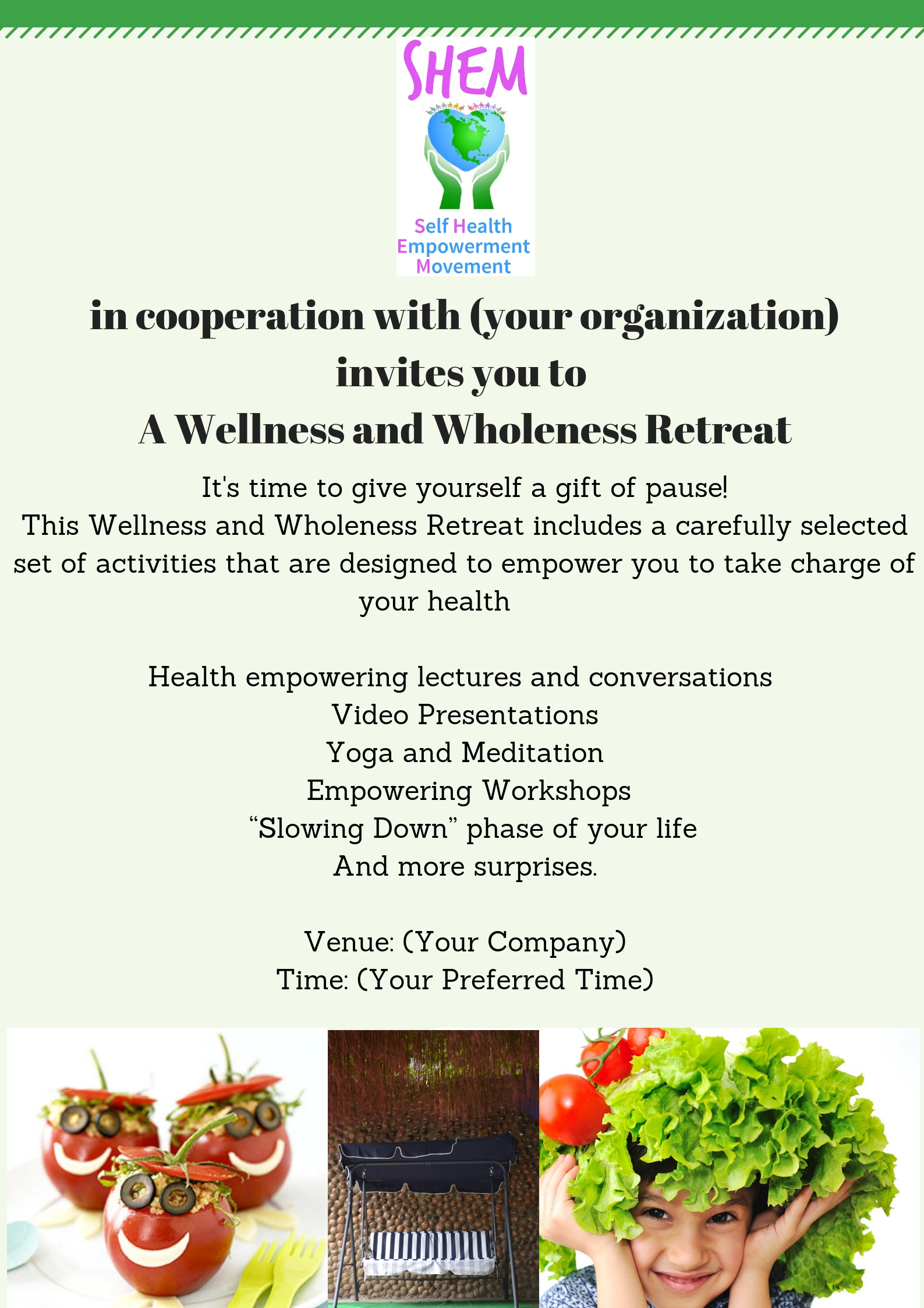 Wellness and Wholeness Retreat Poster for SHEM Events.jpg