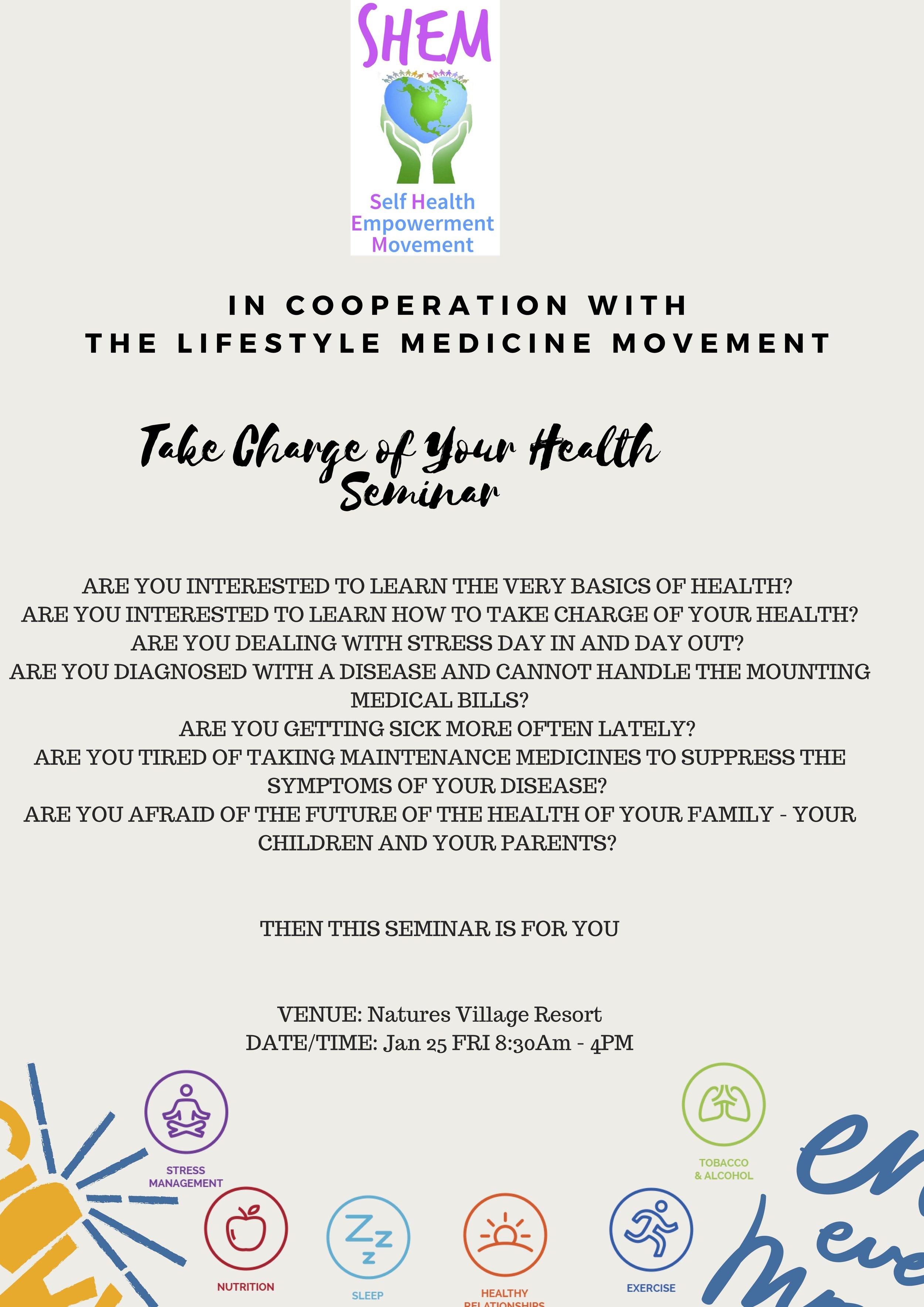 Poster for Bacolod talk Jan 25-8.jpg