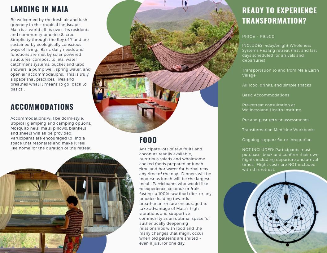 tm-brochure-page2.jpg