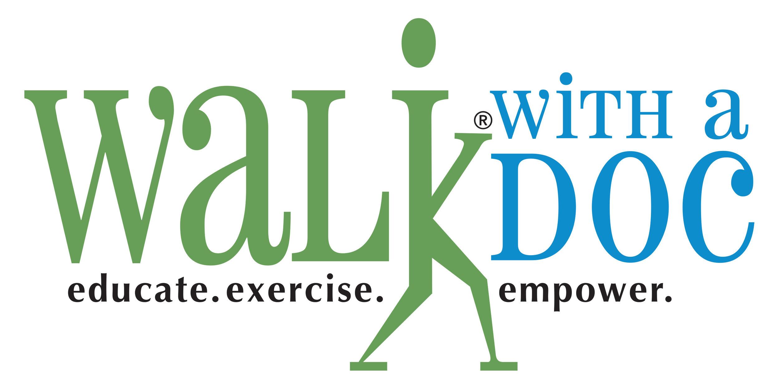Logo-WWAD.jpg