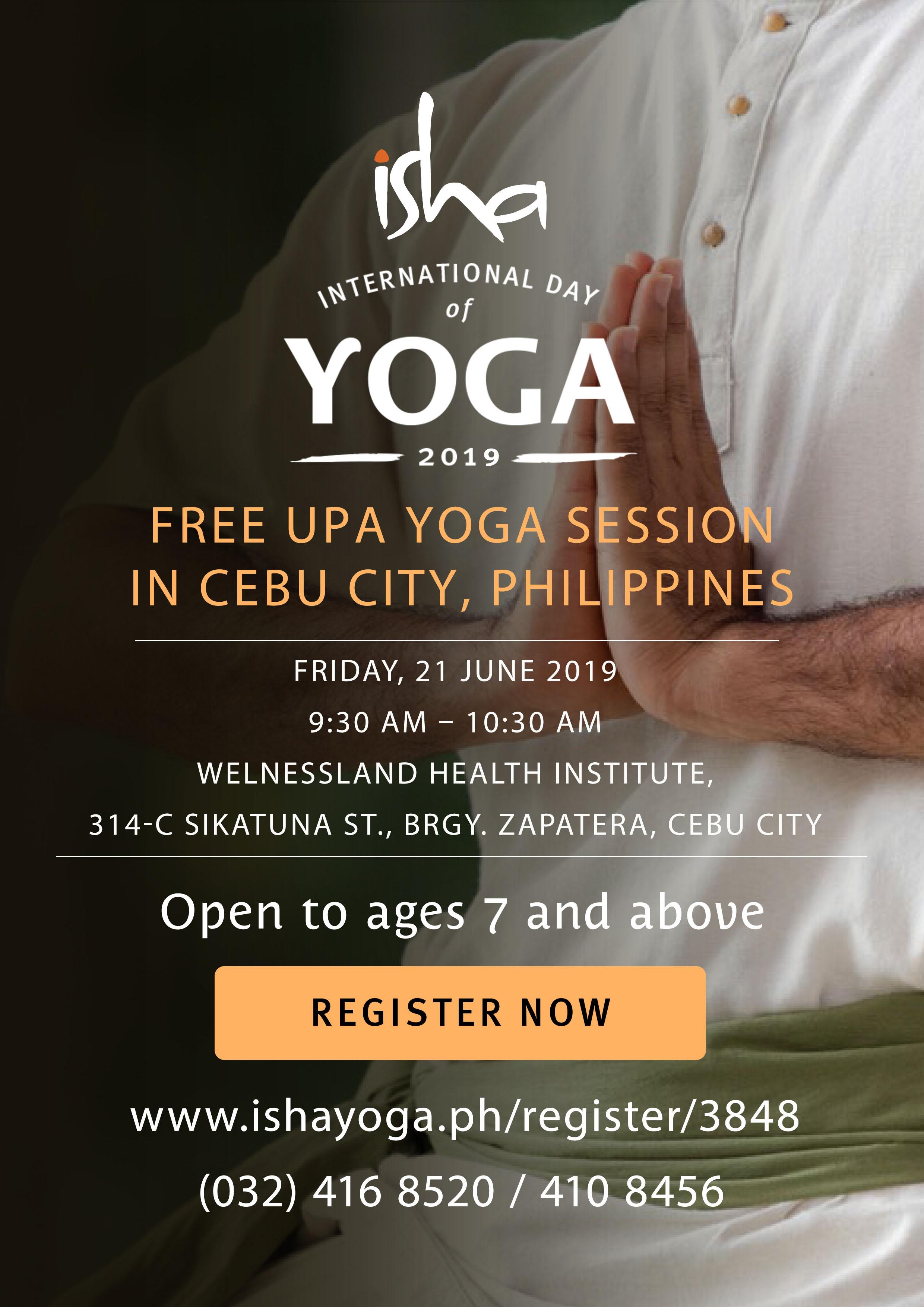 Cebu Upa Yoga - 1.jpg