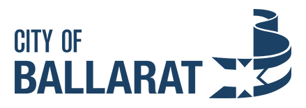City-of-Ballarat-Logo_NAVY_CMYK.jpg