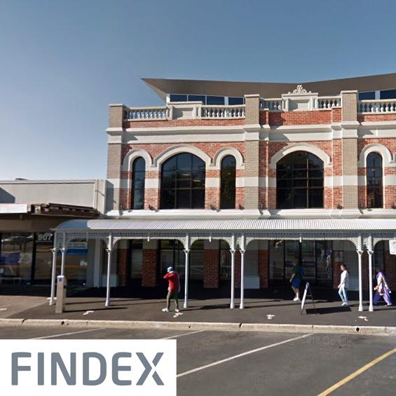 FINDEX.jpg