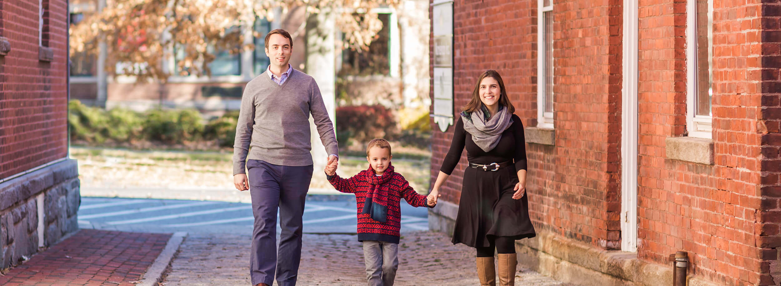 Lindsey Victoria Photography Family Photographer 2.jpg