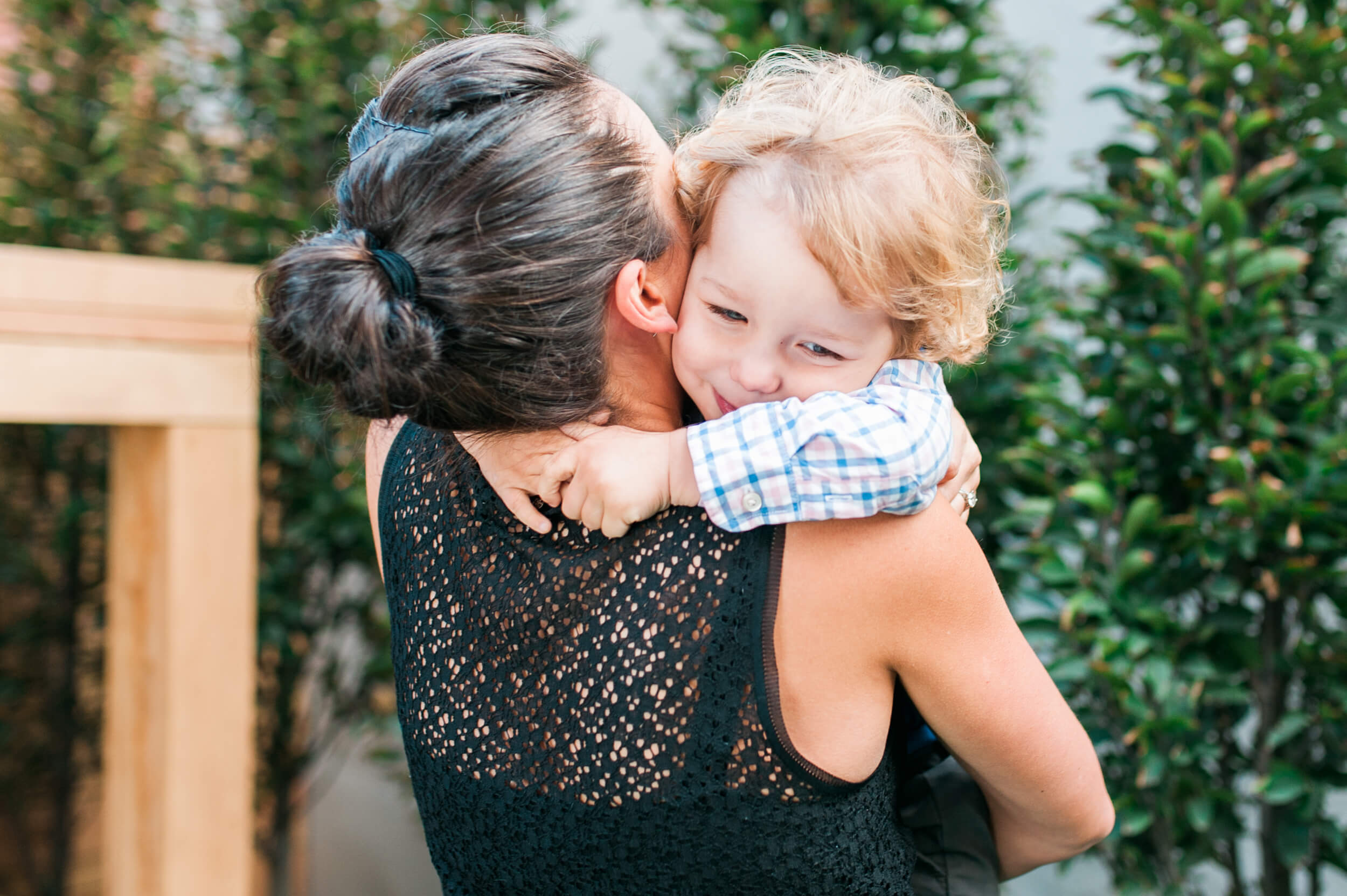 testimonials-family-hilary-brooklyn-by-lindsey-victoria-photography-6050