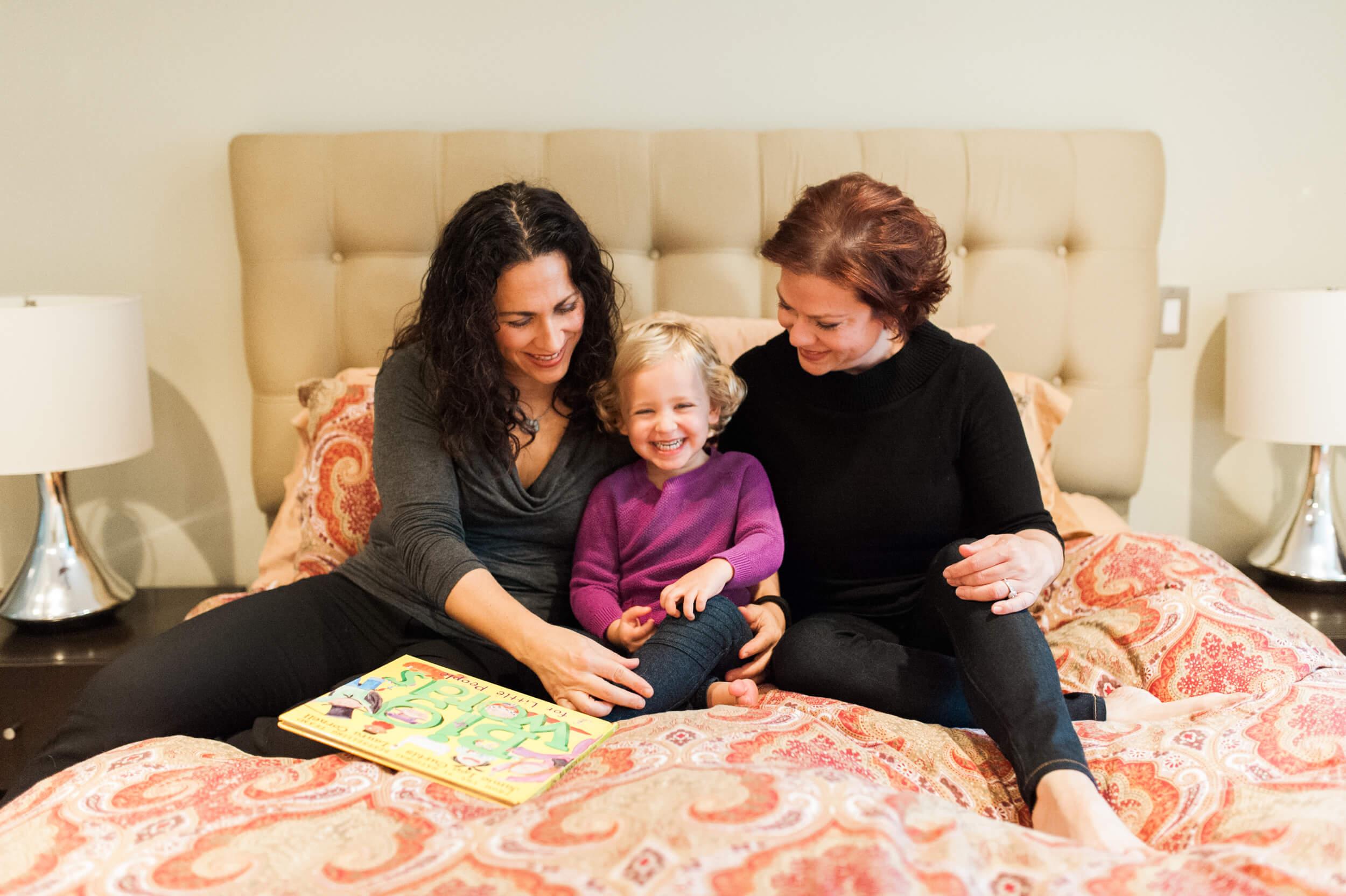 testimonials-family-jenna-brooklyn-by-lindsey-victoria-photography-6687