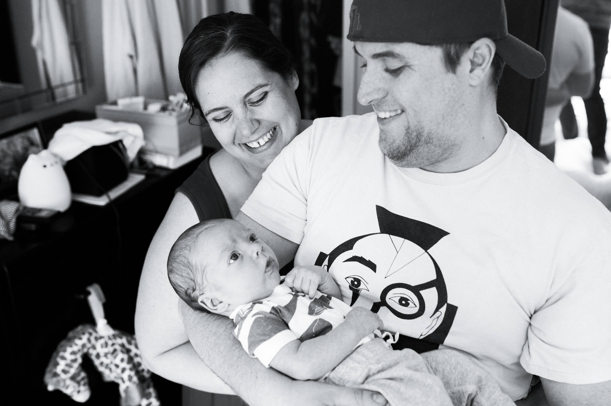 testimonials-family-reese-brooklyn-by-lindsey-victoria-photography-3216