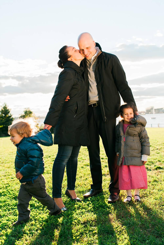 Lindsey Victoria Photography - Newborns and Family Photographer Testimonials.jpg