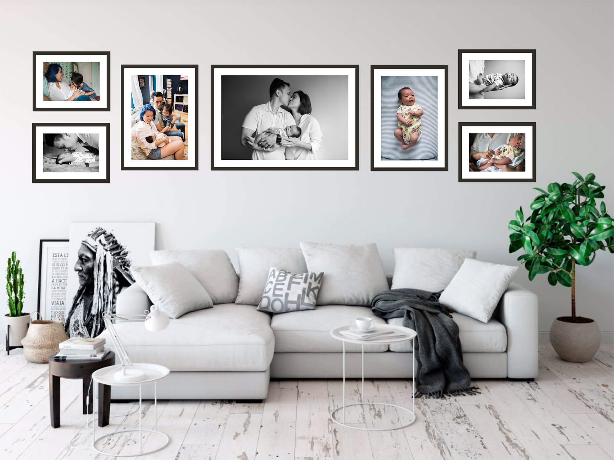 Lindsey-Victoria-Photography-wall-art-in-home-lifestyle-newborn-brooklyn-new-york-for-blog-tiny.jpg