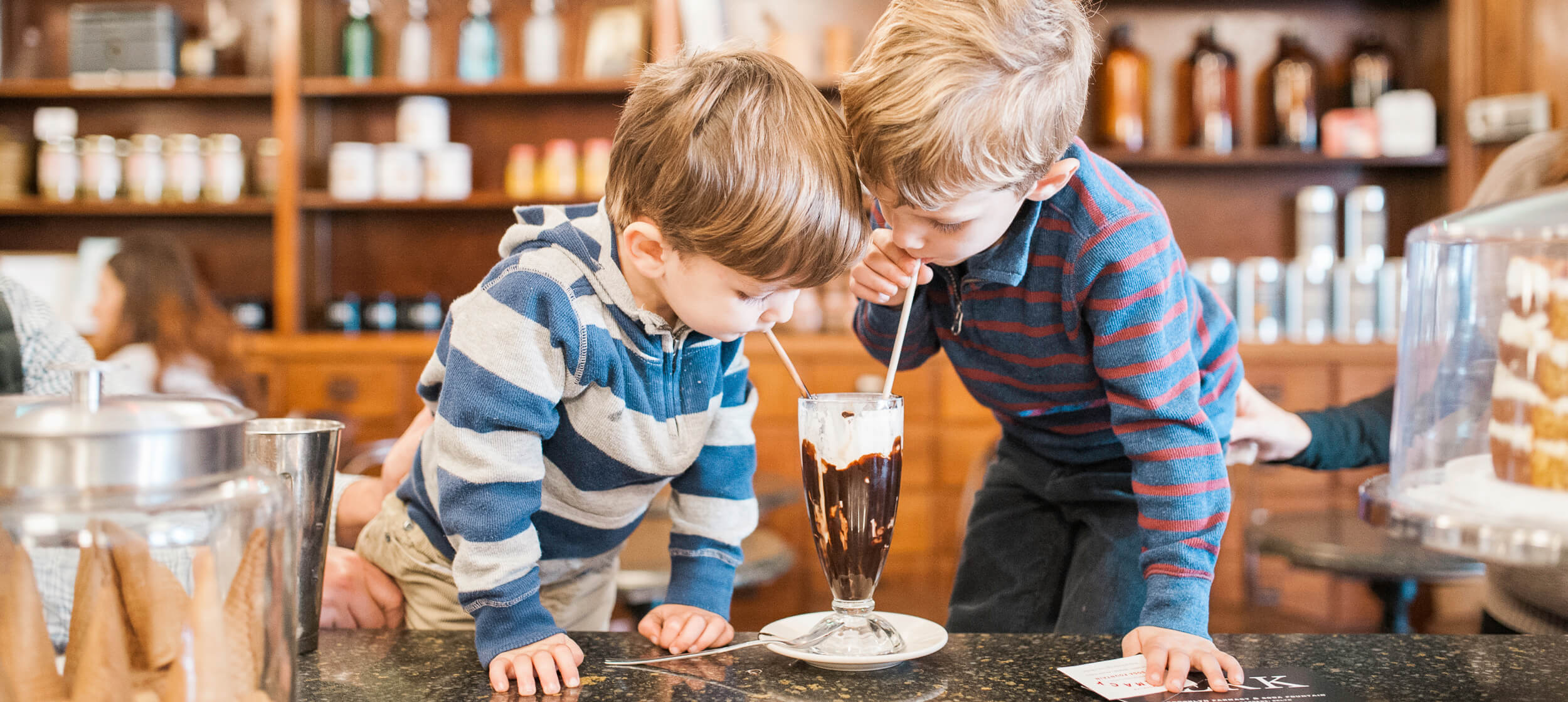 family-experience-banner-image-brothers-brooklyn-farmacy-nyc.jpg