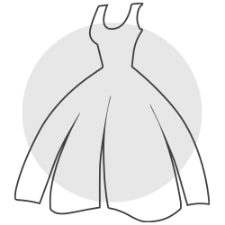 dress-icon.png