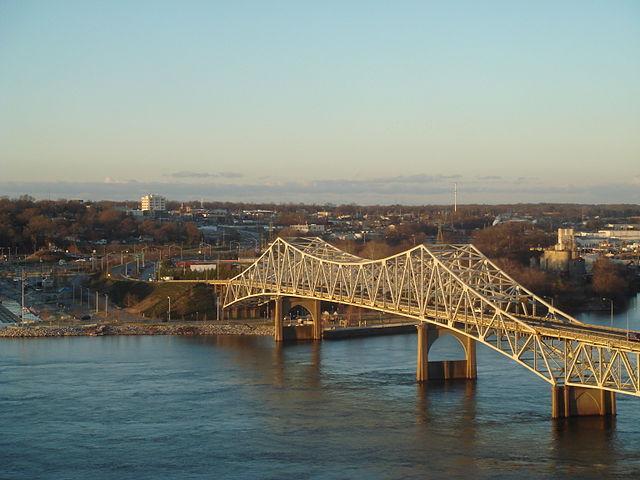 oneal bridge pic.jpg