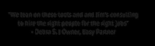 sales-coaching-training-hiring.png
