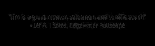 sales-skills-communication-hiring-training-insights.png