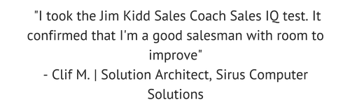 salespeople-hiring-training-IQ-skills-test.png