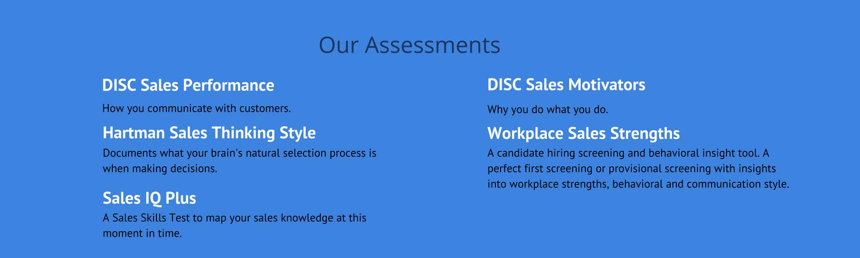 DISC-Sales-Performance-Motivators-Hartman-Sales-Thinking-Style-Workplace-Sales-Strengths-Sales-IQ-Plus.png
