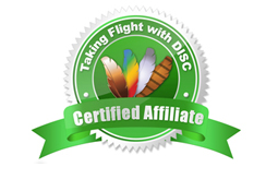 taking-flight-with-disc-affiliate.png