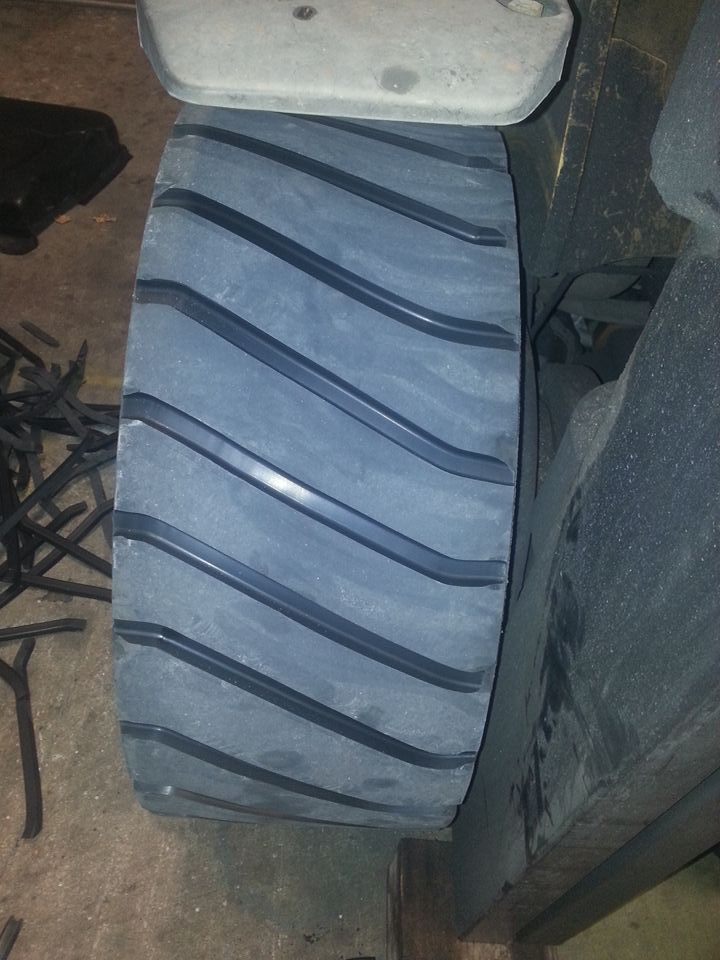 tire groove after.jpg