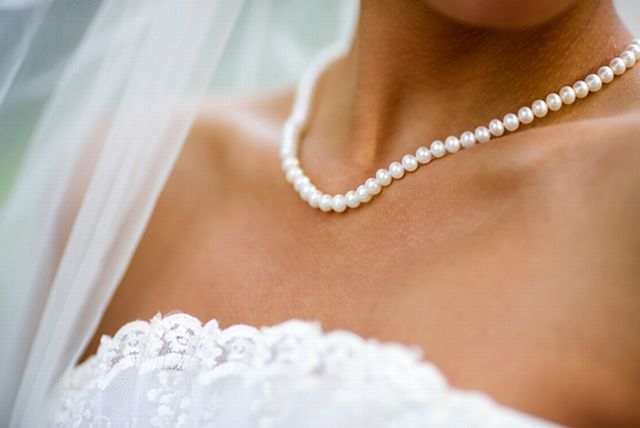 The Best Spray Tan for Brides