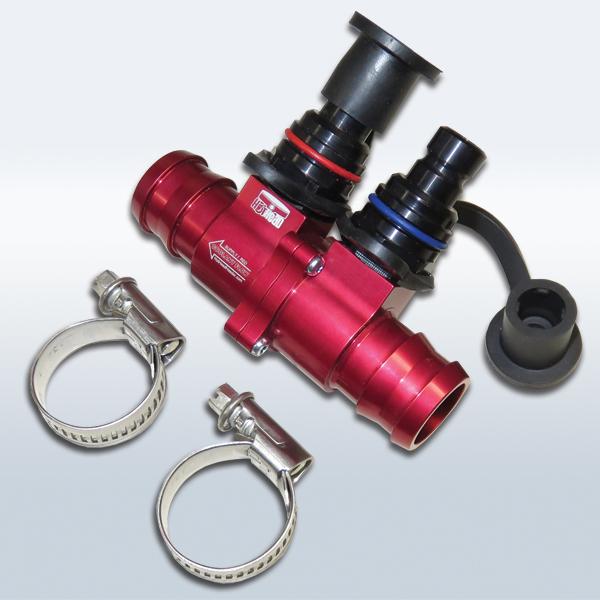 check-valve-cv-pl-12.jpg