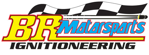 BR-motorsports.jpg