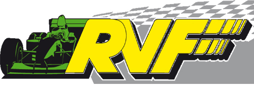 rvf-nv.jpg