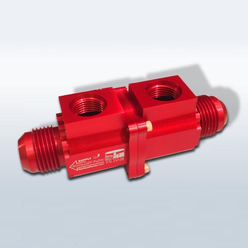 check-valve-2.jpg