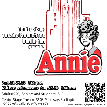 annie-poster-revised-2012.png
