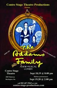 ADDAMS-Family-poster-copy-193x300.jpg