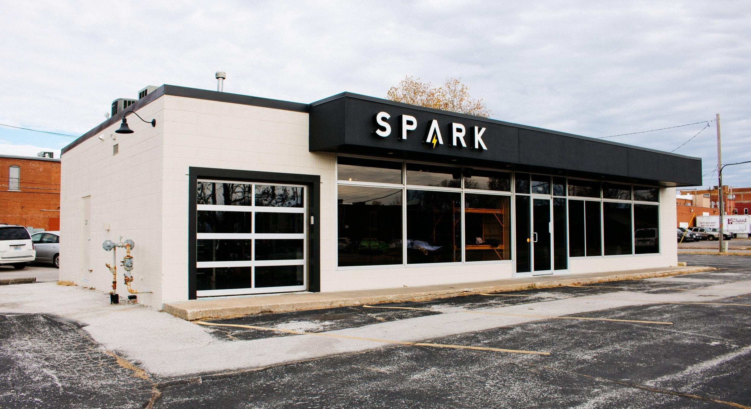 SparkStation (20 of 20).jpg