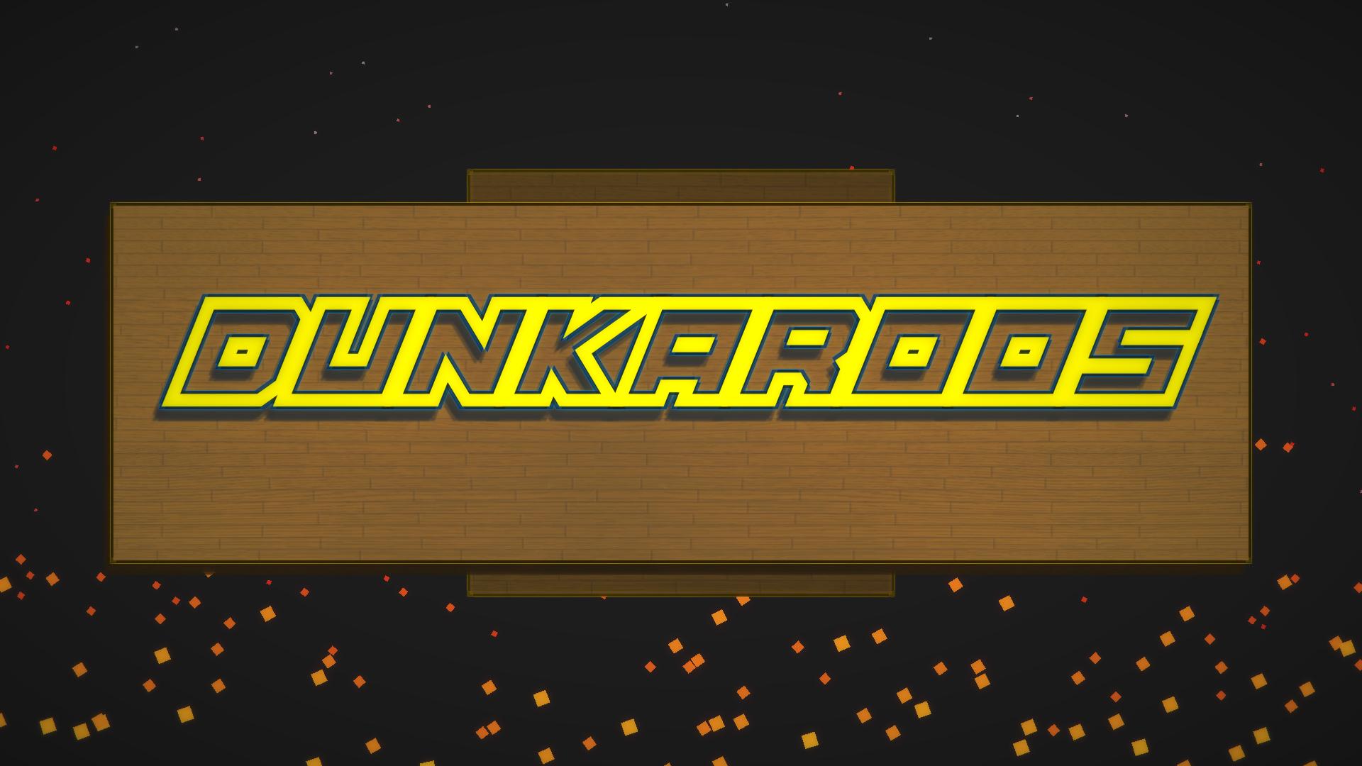 Dunkaroos_title_hires.jpg