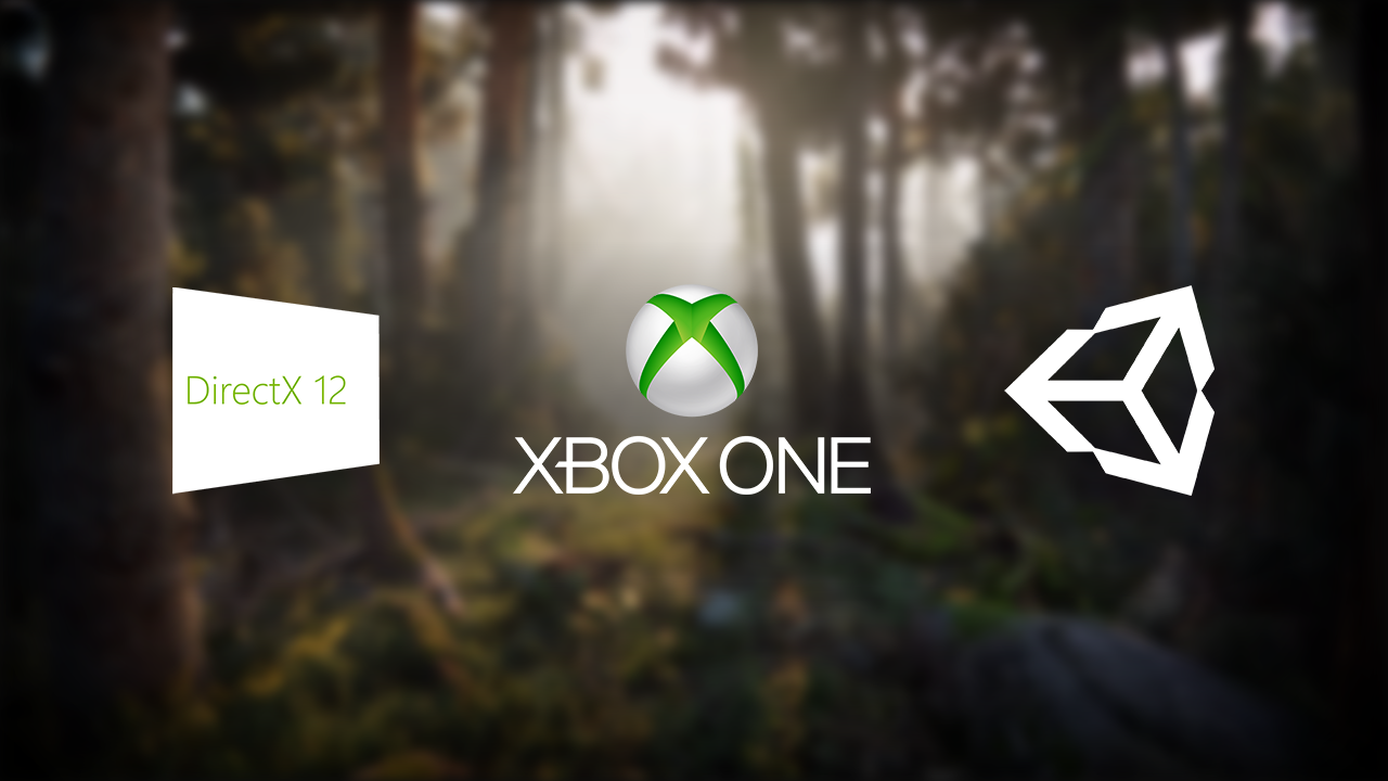 xbox-header.png