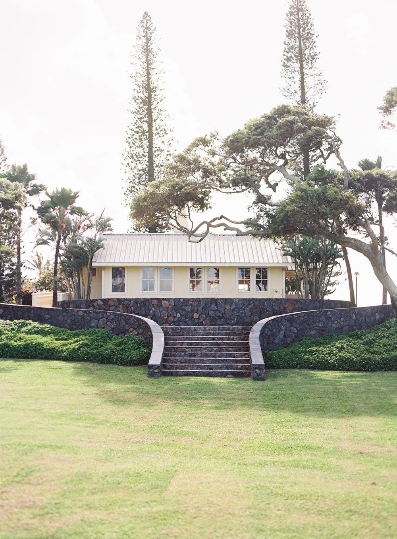 Steeple House at Kapalua-2-2.jpg