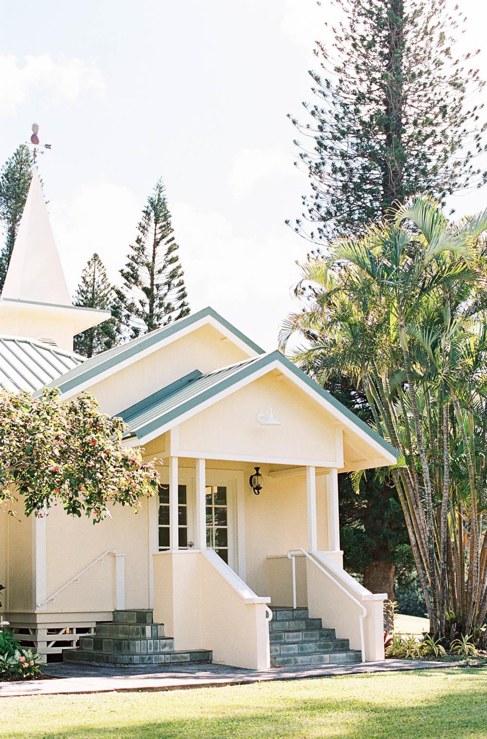 Steeple House at Kapalua-2-1.jpg