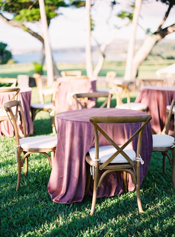 Steeple House Maui-DmitriSandraPhotography-145.jpg