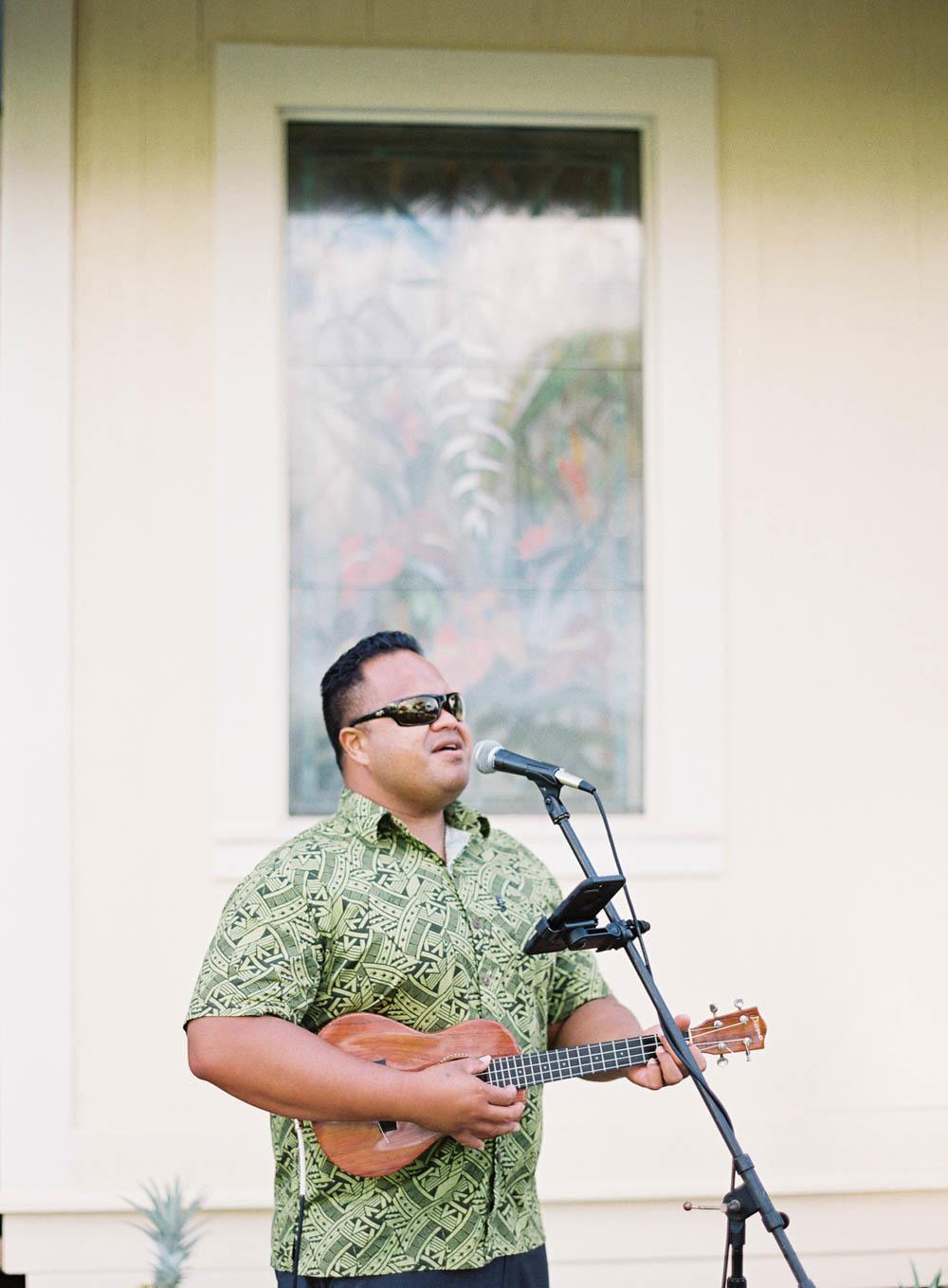 Steeple House Maui-DmitriSandraPhotography-165.jpg