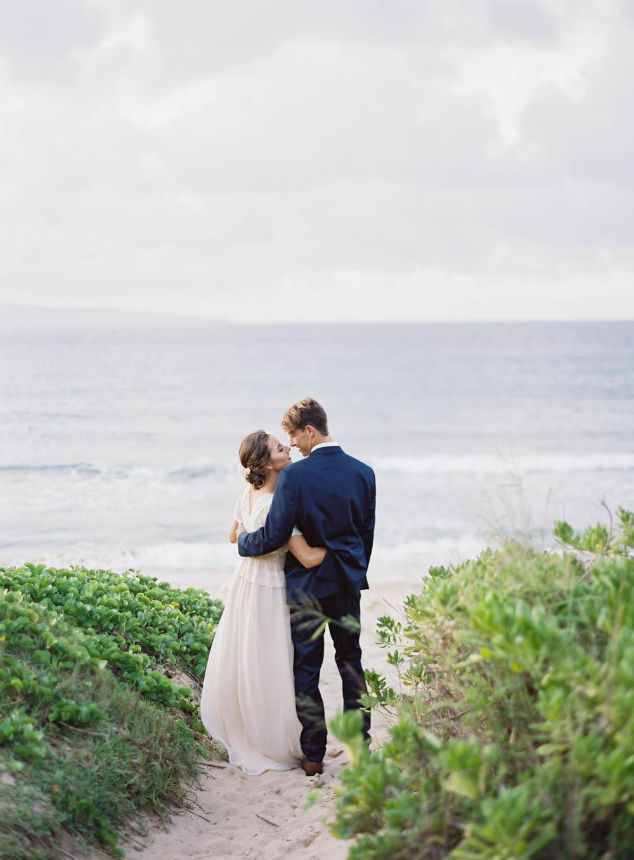 Steeple House Maui-DmitriSandraPhotography-219.jpg